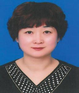 侯雪梅-高级催乳师