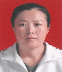 胡凤琴-高级催乳师