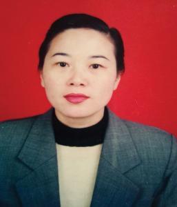 徐红霞-高级催乳师