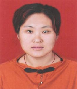 张瑞云-高级催乳师