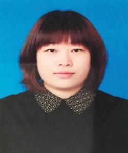 陈培培-高级催乳师