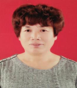 韩兆红-高级催乳师
