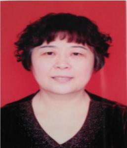 李红珍-高级催乳师