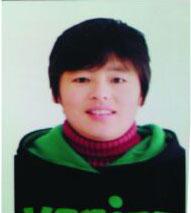 刘春梅- 高级催乳师