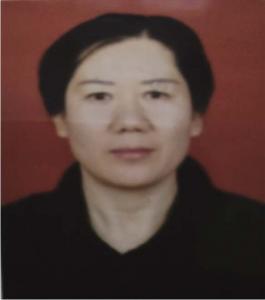 赵雪芹-高级催乳师