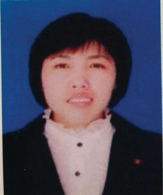 倪陈春-高级催乳师