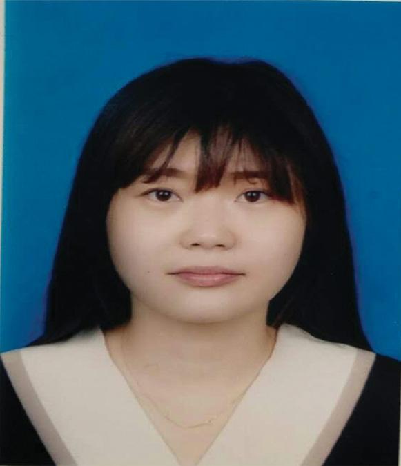 徐秀娟-高级催乳师