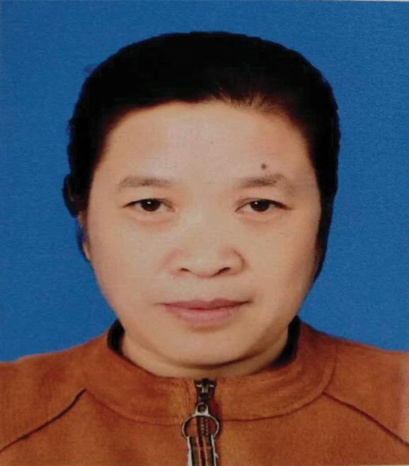王春花-高级催乳师